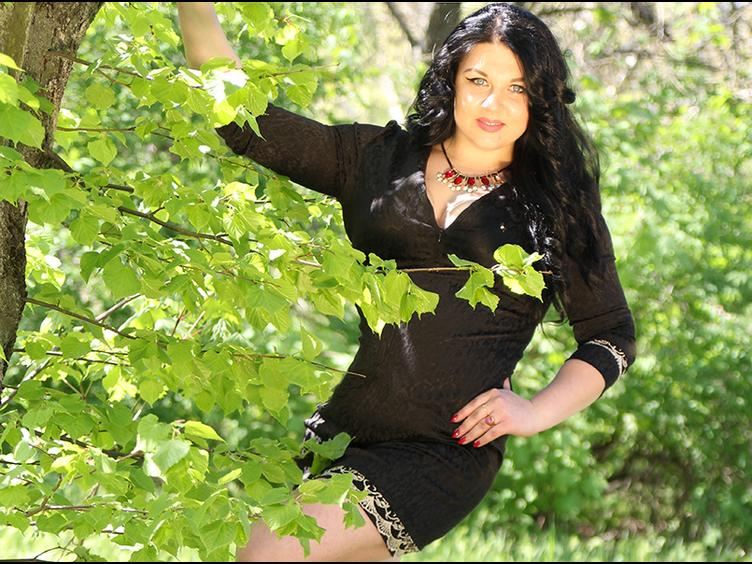 Lecken, Outdoor, Piercing, Rollenspiele, Spanking, Tattoos
