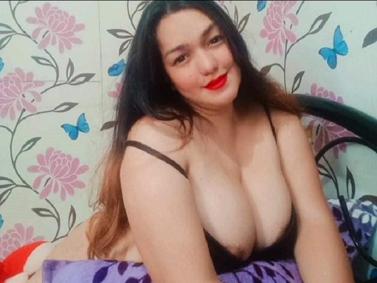 Big boobs Shemale