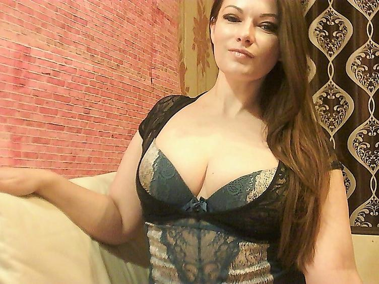I am looking for connections and naughty games. Please say hello and let`s get to know each other, I am sure there is much more for both of us than screen names Who`s up for some love party? Come and watch!