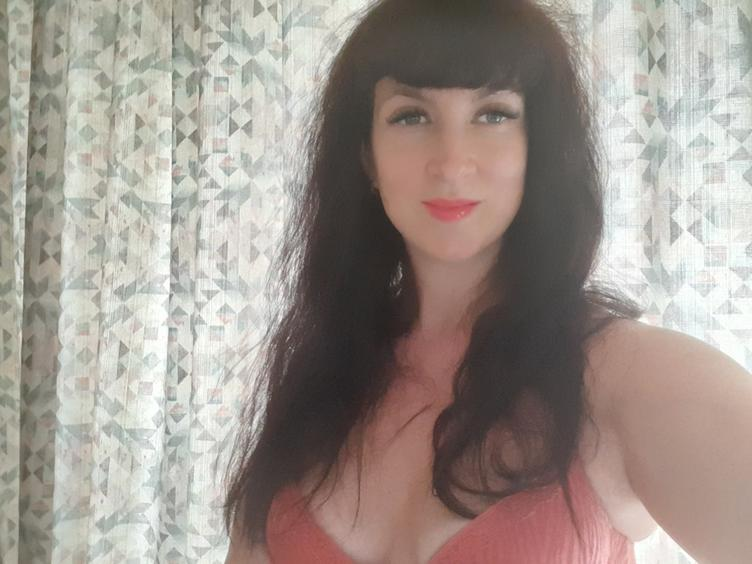 Hi! I can do all you want me to do! There is hardly something you cannot ask from me! I am here for you, always and forever. You will find that my word is strong and true. I have a huge heart and love to hear about your sexual fantasies. I love to dream. I love to share. Share your thoughts, hopes and dreams with me, I love to listen. If you wanna just talk about your day, that is fine too. Or maybe, let