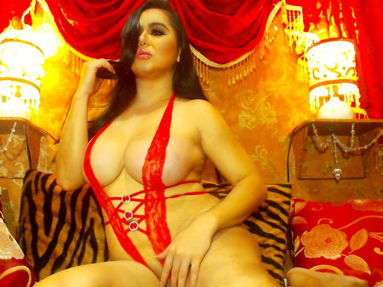 I`m very new to this - so please be kind. ;) I`m a transsexual - very sexy and very horny. I have everything you need - to be satisfied! Come on in - let`s have some fun!