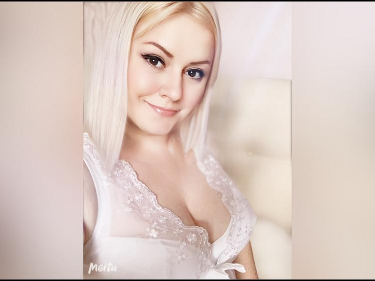 A lot of pleasure, in the company of a classy lady, with a naughty mind. I can experience some crazy orgasms! Hope you can keep up with me