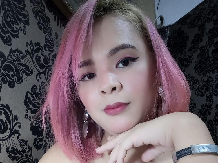 maybe my cuteness is enougth to do all fantasy that having in this sex world , be with me because im here to do all about sex , lets satisfied ourself guys :)