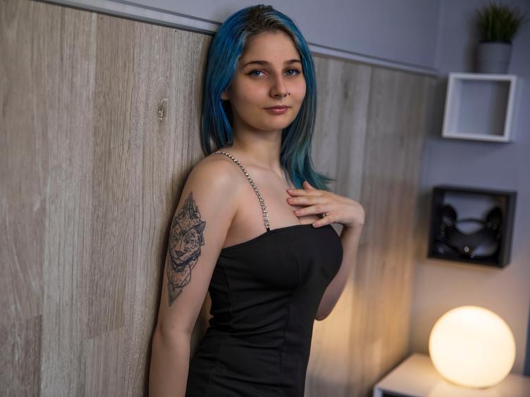 Anal-Sex, Dominant, Kaviar, Lack und Leder, Natursekt, Vibrator, SM-Sex, Spanking, Wachs-Spiele, Real-Treffen