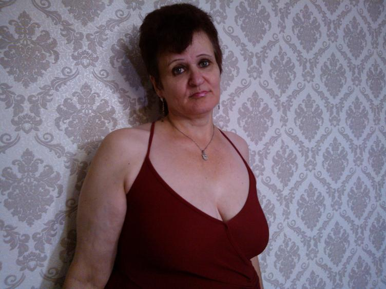 If you know how to blow my mind and make me see though your own eyes, you are the one for me. I am here to make all your wishes and fantasies real! My hot body always likes to tease and drive crazy men! I adore having fun and enjoying every minute