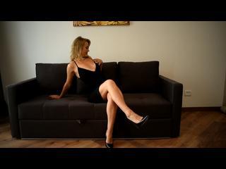 BlondeLena