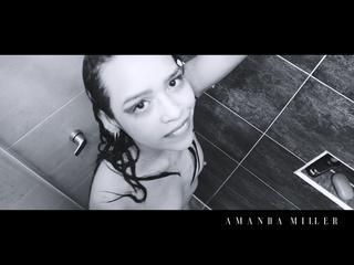 Duschen, Latinas, Solo