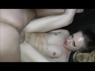Orgasmus, Blasen, Sex zu dritt, Gesichtsbesamung, Gruppensex, Schwanz, Sperma, Stöhnen, Kleine-Titten
