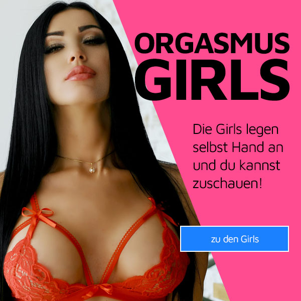 "Orgasmusgirls wollen dich jetzt in ihrer Show befriedigen und glücklich machen!"" /></p> </div> 		</section><section id="